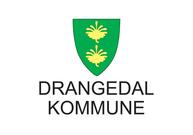 Logo Drangedal Kommune
