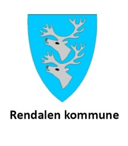 Rendalen kommune