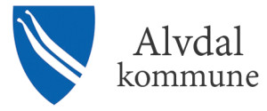 alvdal-kommune