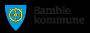 bamble-kommune-logo