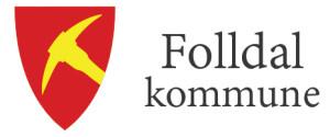 folldal-kommune