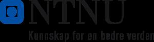 logo_ntnu_bokm-sample-a