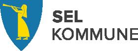 sel-kommune-logo-1x