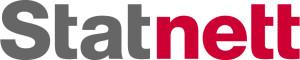 statnett-logo-rgb